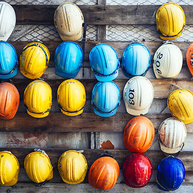 UK Construction Employers Guide