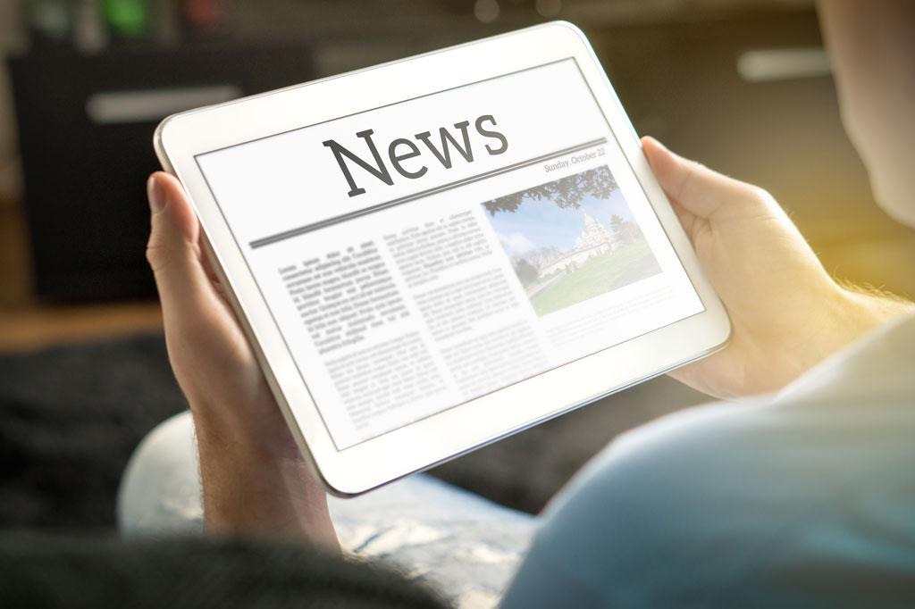 Healthcare Recruitment News UK